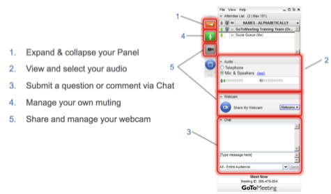 GoToMeeting Features resized