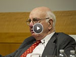 Volcker Silber event video thumb