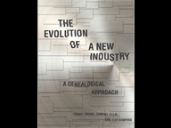 Evolution of a New Industry_Shapira_feature