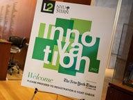 2012 L2 Innovation Forum