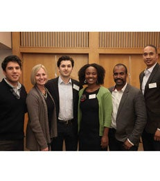 MBAs win Cable Interacts Interactive Launch Competition_article