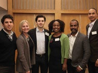MBAs win Cable Interacts Interactive Launch Competition_feature