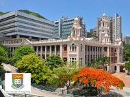 HKU Campus Course Information