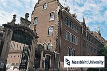 Maastricht Campus Course Information