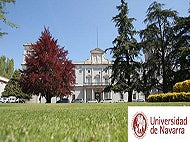 Navarra Campus Course Information