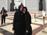feature_Alejandra-Preciat_Sheikh-Zayed-Grand-Mosque