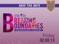 SWIB-Conf-2013_feature