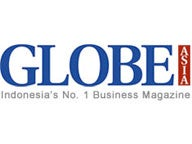 Globe Asia Logo_feature