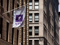 nyu building feat shot 2012