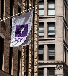 nyu building article shot 2012