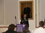 NYU/Penn Conference 2013_feature