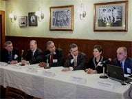 Cooperative Roundtable on Corporate Political Accountability_feature