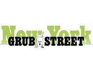 grubstreet logo
