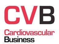 CardiovascularBusiness_logo