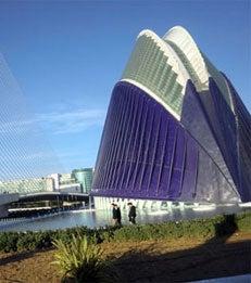 Ciudad-Artes-y-Ciencias_article