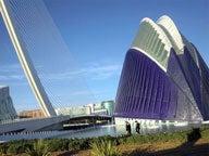 Ciudad-Artes-y-Ciencias_feature