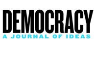 Democracy Journal_logo
