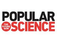 Popular Science_logo
