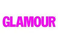 Glamour_logo