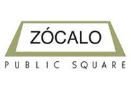 zocalo post feature image