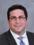 Justin Lerner New Alumni