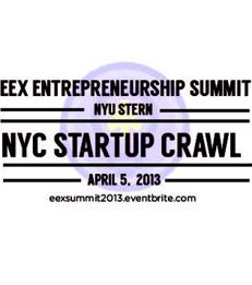 EEX Summit 2013 Logo_article