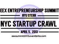 EEX Summit 2013 Logo_feature