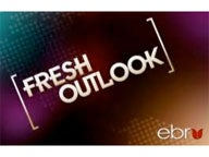Fresh Outlook Logo