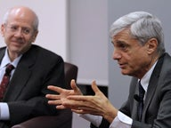 Tales in Possible | Examine Possible | Robert Rubin feat