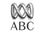 ABC Science logo