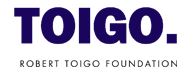 Toigo Foundation Logo