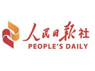 People's Daily_Logo