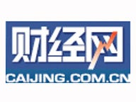 Caijing_Logo