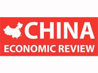 China Economic Review_Logo