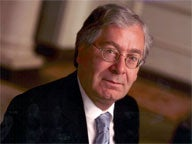 Sir Mervyn King_feature