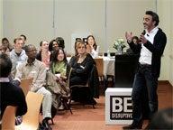 Chobani CEO Hamdi Ulukaya_feature