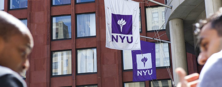 nyu mba essay 2009 Nyu stern has released its 2009-2010 essay questions our analysis will follow shortly essay 1 professional aspirations (750-word maximum, double-spaced, 12-point font) think about the decisions you have made in your life answer the following: (a) what choices have you made that led you to your.