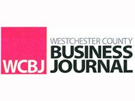 Westchester County Business Journal_logo