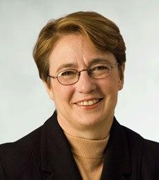 Ellen Seidman_article