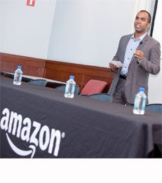 Amazon Innovation Competition_2013_MBA2_article