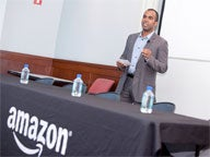 Amazon Innovation Competition_2013_MBA2_feature
