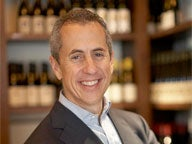 Danny Meyer_feature