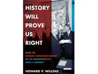 History Will Prove Us Right_feature