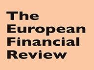 european financial review