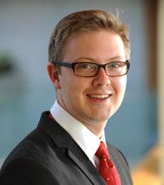 Johannes Stroebel