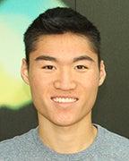 Jon Wang