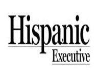 hispanic executive logo