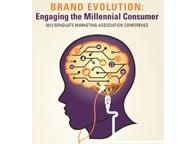 Brand Evolution_GMA 2013_feature