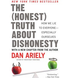 Dan Ariely_book_article