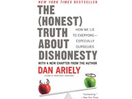 Dan Ariely_book_feature